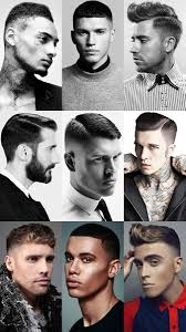 haircut razor sizes stylish clipper sizes exles best simple haircut in 2017