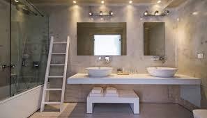 bathroom suite ideas bathroom flooring bianco 4 bathroom suite beige bathroom