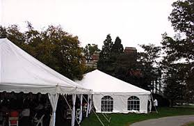 tent rentals maine our history i lewiston ashburn tent company driver family l a