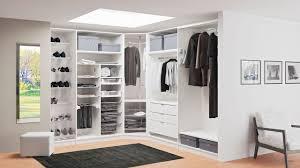 jugendzimmer begehbarer kleiderschrank jugendzimmer begehbarer kleiderschrank haus mbel mit for 77 top