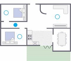 How To Get Floor Plans For My House Smoke Alarm Installation Guide Fire U0026 Rescue Nsw