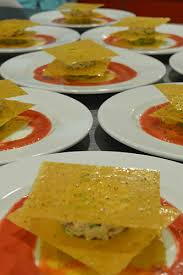 cours cuisine chalon sur saone accueil cuisine cours de cuisine en bourgogne rully 71