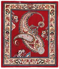 Old Persian Rug by 16 Hand Knotted Rug Termonologies Explained