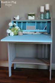 Large Computer Armoire by Images About Apartment Size But Chic Home Office On Pinterest