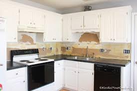Beadboard Backsplash Kitchen Kitchen Backsplash Bathroom Tiles Kitchen Backsplash Kitchen