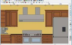 Free Kitchen Design Software Mac Free Kitchen Design Software Online Magnificent Free Kitchen