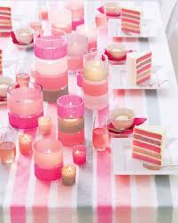 grown up birthday party ideas martha stewart