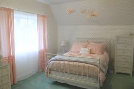 bedroom luxury design with soft color theme designs for interior