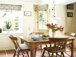 beautiful dining room sets beautiful dining rooms attractive beautiful dining rooms that will