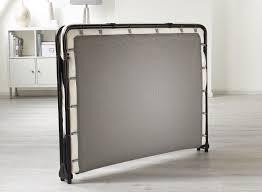Foam Folding Bed Double Folding Bed Best 25 Folding Bed Mattress Ideas On Pinterest