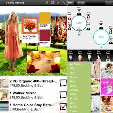 wedding planner websites best wedding planning apps 2013 popsugar tech