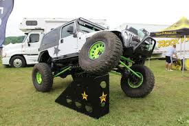 new jeep truck 2014 northeast us 4 4 off road clubs directory offroaders com