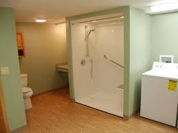 download handicap bathroom design gurdjieffouspensky com