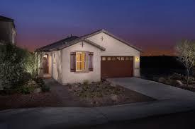plan 1849 modeled u2013 new home floor plan in cliffrose at desert