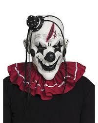 Halloween Clowns Costumes Evil Clown Mask Evil Clown Mask Clown Mask Products
