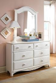 white tall dresser food facts info