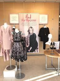 dress barn 33 photos u0026 21 reviews women u0027s clothing 8160 mira