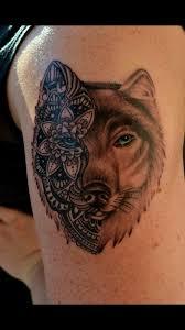 tattoo places in queen creek az thank you joe from fateless custom art tattoo in queen creek az