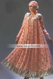 designer dresses boutique designer