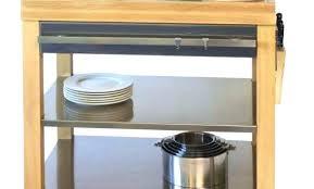 module cuisine module cuisine extacrieure desserte cuisine extacrieure prix