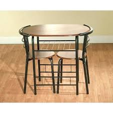 Large Bistro Table Bistro Table Set Indoor For 2 Kitchen Small Indoor Bistro Table