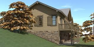 Cabin Plan by Liberty Cabin Plan U2013 Tyree House Plans