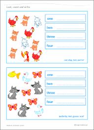 singular vs plural nouns grammar worksheets for kids learning