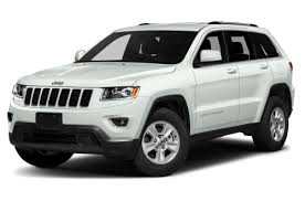 white jeep grand 2014 2014 jeep grand overview cars com