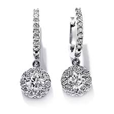 drop diamond earrings diamond drop earrings and dangle earrings hearts on