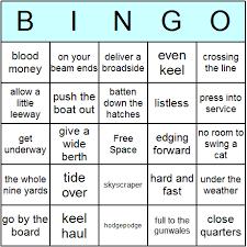 thanksgiving bingo words bootsforcheaper