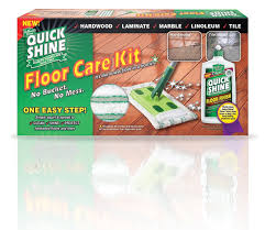 shine floor finish houses flooring picture ideas blogule