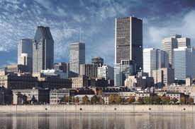 bureau immigration canada montr l montreal firm offices fasken
