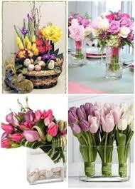 Flower Ideas Flower Arrangement Ideas Android Apps On Google Play