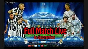 imagenes del real madrid juventus real madrid vs juventus live stream 13 may 2015 full match youtube