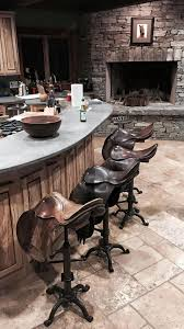 Wild West Home Decor Best 25 Western Bar Ideas On Pinterest Western Homes Reclaimed