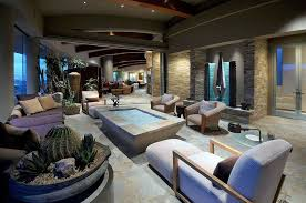 contemporary livingrooms 45 beautifully decorated living rooms pictures designing idea