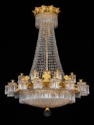 hampton bay crystal chandelier chandeliers design wonderful empire chandelier large light
