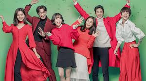 dramanice jugglers ep 5 jugglers eng sub 2017 on kseries