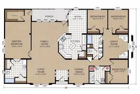 6 Bedroom House Floor Plans 6 Bedroom House Plans With Pool Luxury Champion Manufactured Homes