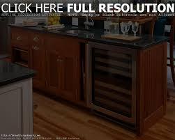 kitchen islands ebay usedtchen islands for sale uk ontario toronto modern used kitchen