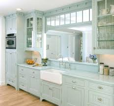 farmhouse kitchens ideas farmhouse kitchen cabinets crown point cabinetry ideas for sale