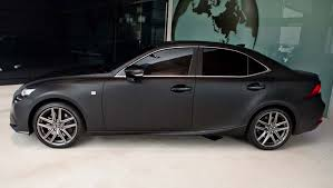 lexus perth wa lexus sets middle east sales record in 2013 auto moto japan bullet