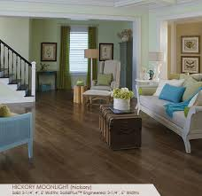 somerset floors specialty collection hickory moonlight