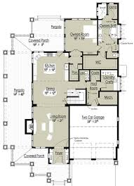 Cottage Plans Designs 456 Best House Plans Images On Pinterest Small Houses Modern