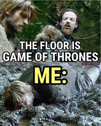 Game Of Thrones Memes Funny - just 15 super funny game of thrones memes news gameofthrones