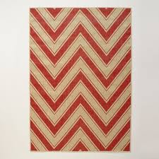 Outdoor Chevron Rug 46 Best Home Rugs Outdoor Images On Pinterest Indoor Outdoor