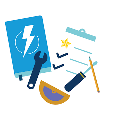 make the move to lightning experience salesforce trailhead