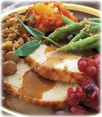why do still celebrate thanksgiving quora