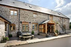 Cottages For Rent In Uk by Trevase Holiday Cottages Self Catering Cottages Herefordshire