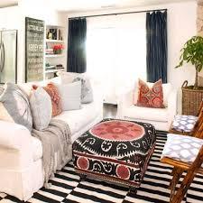 interior design ideas small living room living room interior design lewis square small living room